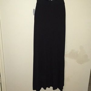 Charlotte Russe Skirts - Wrap Style